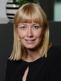 Mette Haase Lindhardt