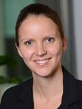 Pernille Amstrup-Bønløkke