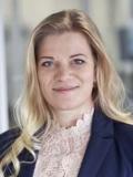 Christiane Feierskov Møller-Nielsen