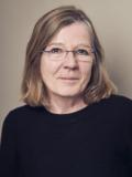 Birgitte Kærgaard Brahe