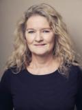Hanne Drud Nielsen