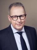 Jørgen Lindhardt Steffensen