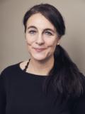 Jo Abildgaard