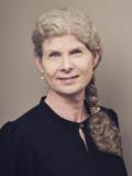 Pia Bidstrup